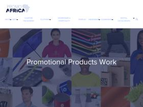 promogifts.co.za