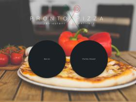 pronto-pizza.eu