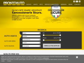prontoauto.it