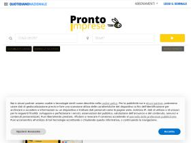 prontoimprese.it