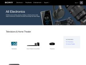 prooutlet.sel.sony.com