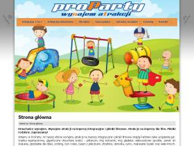 proparty.pl
