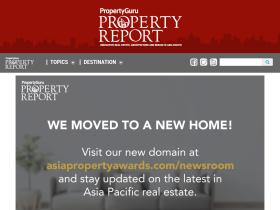 property-report.com