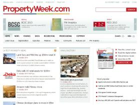 property-week.co.uk