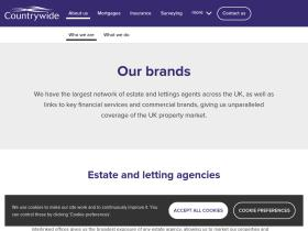 propertywide.co.uk