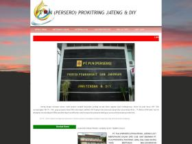 proringjateng.weebly.com