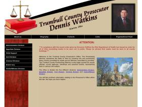 prosecutor.co.trumbull.oh.us