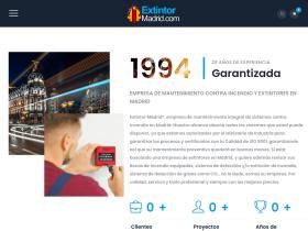 proseguridad.com.ve
