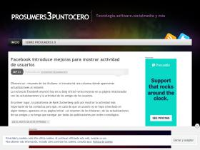 prosumers3puntocero.wordpress.com