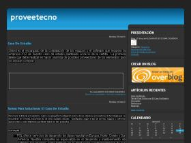 proveetecno.over-blog.es