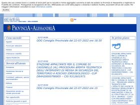 provincia.alessandria.it