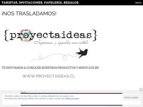 proyecta.wordpress.com
