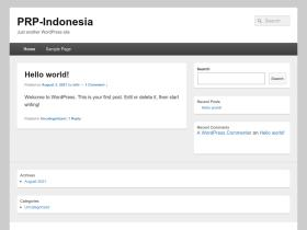 prp-indonesia.org