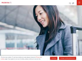 prudential.co.uk