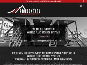 prudentialenergy.ca