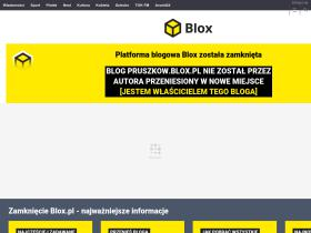 pruszkow.blox.pl