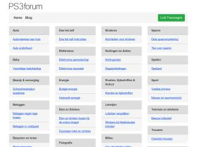 ps3forum.nl