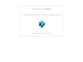 ps4blog.nl