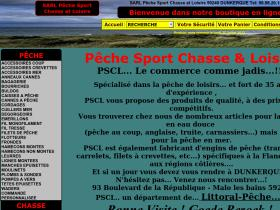 pscl.fr