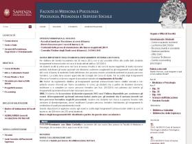 psicologia1.uniroma1.it