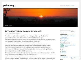 psimoney.wordpress.com