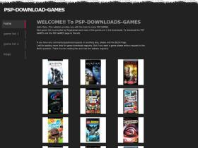 psp-download-games.weebly.com