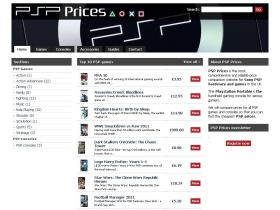 psp-prices.co.uk