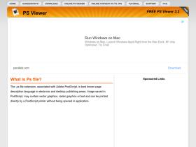 psviewer.org