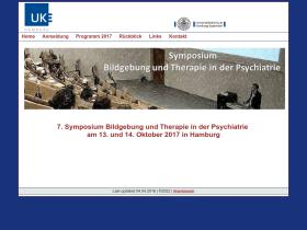 psychiatry-neuroimaging.de