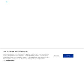 psychie.en.blogs.ie.edu