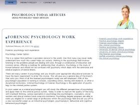psychologytodayarticles.me