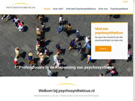 psychosyntheticus.nl