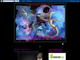 psyplanet-technomen.blogspot.mx