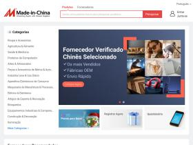 pt.made-in-china.com