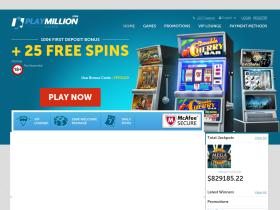 pt.playmillion.com