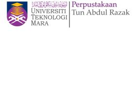 ptar.uitm.edu.my