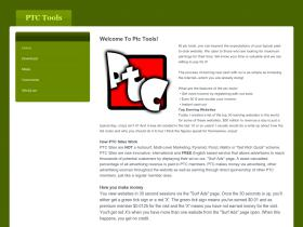 ptc-tools.weebly.com