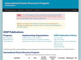 publications.iodp.org