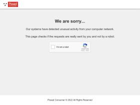 publishers-clearing-house.pissedconsumer.com
