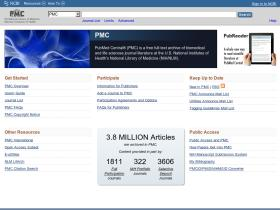 pubmedcentral.nih.gov