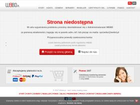 puchary.pl