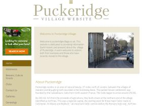 puckeridgevillage.co.uk