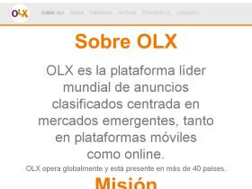 puertoplata.olx.com.do