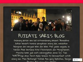 pujiatisari.wordpress.com