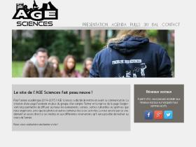pulls.age-sciences.be