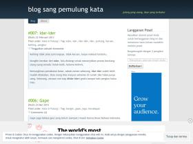 pulungkata.wordpress.com