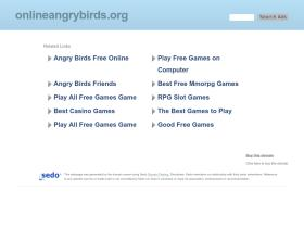 punch.onlineangrybirds.org