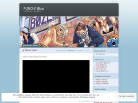 punchfunsub.wordpress.com