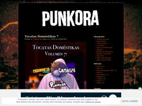 punkora.wordpress.com