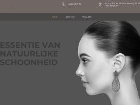 pura-instituut.be